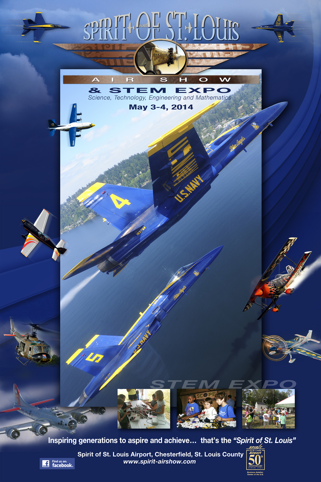 2014_Airshow_Poster16_20_2_27 (1)