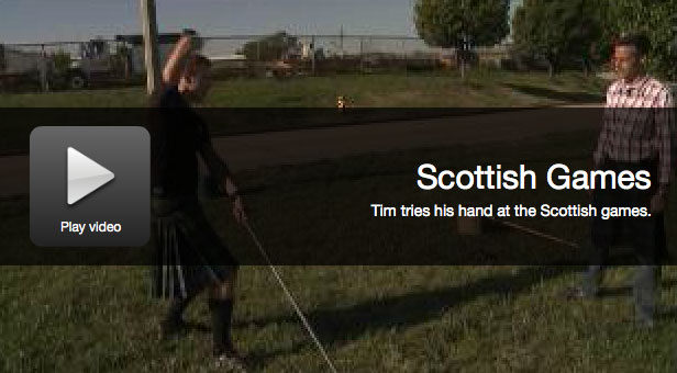 scot2012
